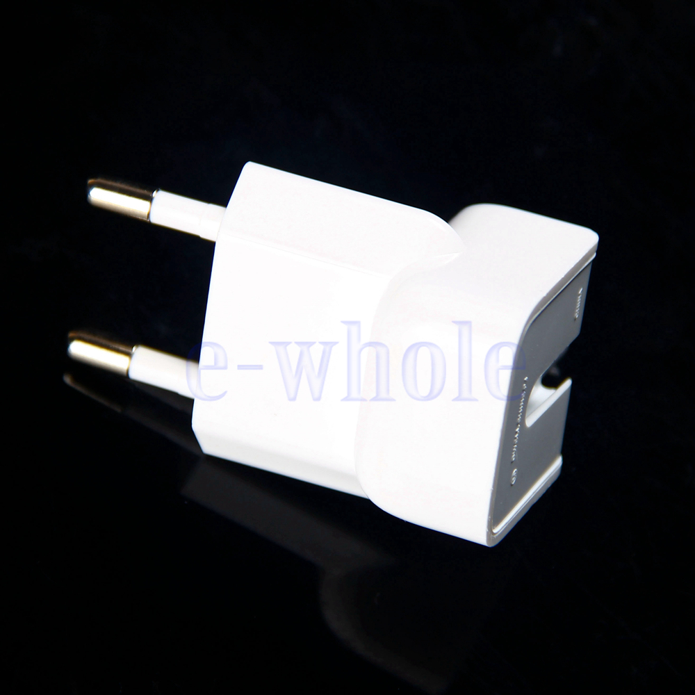 how to fix macbook charger plug