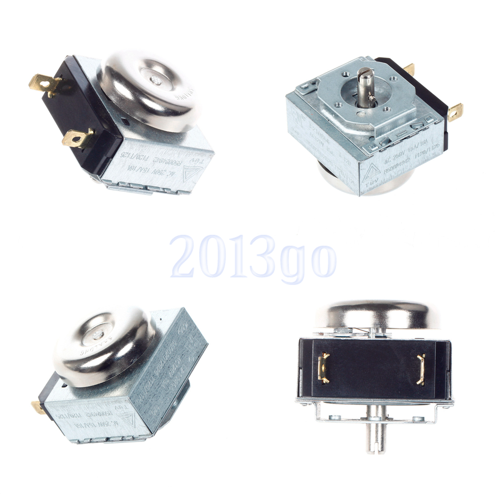 cooker etc. DKJ-Y A30 30 Minutes Timer Switch for Electronic Microwave Oven